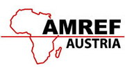 Amref